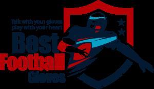 Best Football Gloves