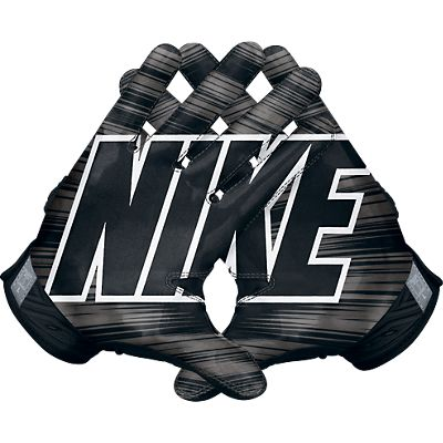 e6df933b4710 nike cutters football gloves cheap   OFF72% The Largest Catalog Discounts