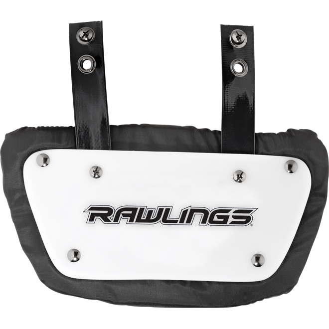 Best Football Back Plates Reviewed   Tested in 2019 06020431ed399